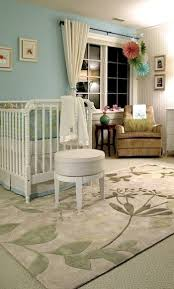 Area Rugs For Boys Room Trendy Baby Nursery Rugs Kidspace Interiors Nauvoo Il