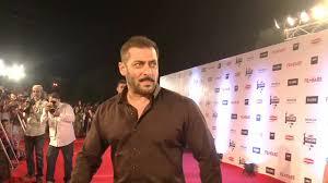salman khan biography in hindi language sultan salman khan at filmfare awards 2016 youtube