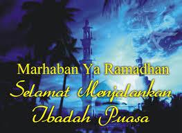kata mutiara bahasa inggris untuk keluarga kata mutiara menyambut ramadhan bahasa inggris dan artinya bilikata
