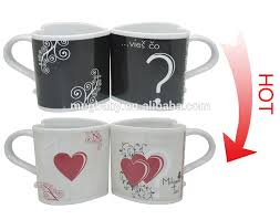 indian gifts for newly married couples indian gifts for newly