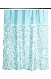 Turquoise Shower Curtain Shower Curtains Nordstrom