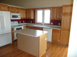 kitchen islands canada how to make kitchen island small with seating and islands canada