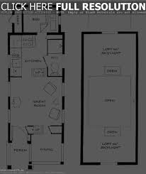shed style roof house design shed roof youtube and plans corglife style tiny