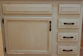 bathroom cabinet makeover ideas for the new casa pinterest