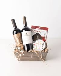 wine gifts delivered wine archives bartz viviano flowers gifts