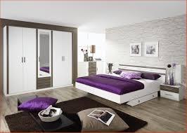 Decoration Chambre Coucher Adulte Moderne Decoration Chambre à Coucher Adulte Moderne Fresh Tendance D