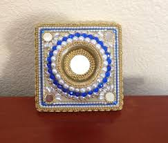 handcrafted home decor and gift items indian desis in san ramon