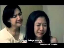 Cerita Anak Smp Yang Hamil Diluar Nikah Hati Ayah Putri Hamil Di Luar Nikah Youtube