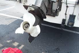 macgregorsailors com u2022 view topic trailering motor support