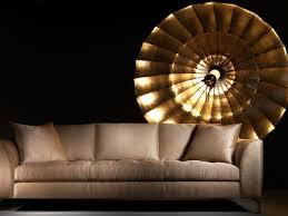 buy cheap furniture in las vegas best mattress decoration las vegas 38 best home goods and furniture stores las vegas nevada 89106