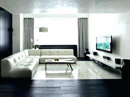 indian home interior designs home interior design living room home living room designs for fair