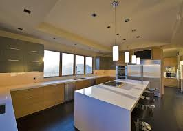 vancouver kitchen island san francisco kitchen island lighting transitional with butlers