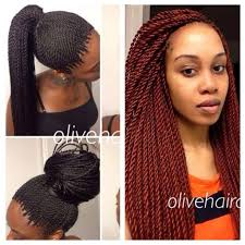 senegalese twist using marley hair medium senegalese twist with marley hair street style