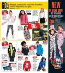 target black friday flyer 20166 kohl u0027s black friday 2013 ad page 41 santa u0027s shopping list