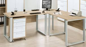 Small L Shaped Desks For Small Spaces L Shaped Desks For Small Spaces Wooden U2014 L Shaped And Ceiling L