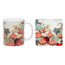 funky coffee mugs online shop funky kitchen accessories online in india
