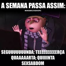 Manu Meme - pódi crê manu meme by gabrieelmartins memedroid