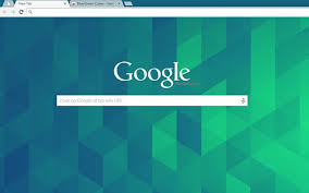 green or blue blue green cubes chrome web store