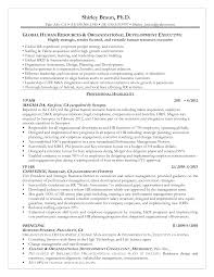 Talent Acquisition Resume Sample by Talent Acquisition Manager Resume Sales Management Lewesmr