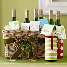 gift wrapping wine bottles crafty gift wrap for all occasions wine bottle gift bottle and wine