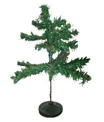 christmas tree plant interiors design