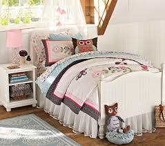 Pottery Barn Kids Quilts Woodlands Quilt Pottery Barn Kids