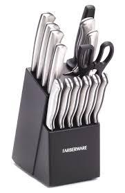 Kitchen Knives On Sale 100 Kitchen Knives Set Sale Best 25 Chef Knife Set Ideas On