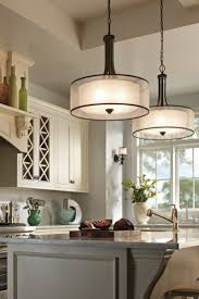 Kichler Lighting 49 Best Kichler Lighting Images On Pinterest Blankets Ceilings