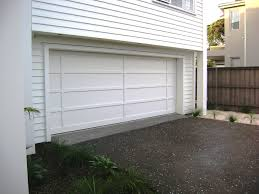 Olympia Overhead Doors by Capitol Garage Door Gallery French Door Garage Door U0026 Front Door