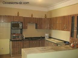 fabrication de cuisine en algerie aviva cuisine algerie best great modle de cuisine blanche et bois
