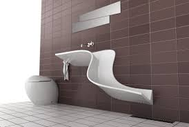 cheap bathroom tile ideas awesome bathroom and tiles design ideas on with hd resolution