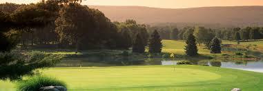 penn national golf club inn fayetteville pa public golf the experience