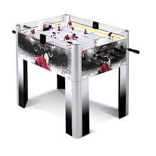 rod hockey table reviews harvard rod hockey table walmart com