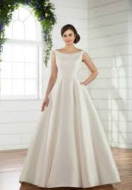 wedding gown dress gown wedding dresses