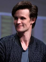 eleventh doctor wikiquote