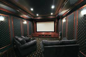 home theater system design tips home theater design tips marvellous design interior for home theatre