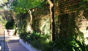 home lighting design london peaceful design ideas garden light design glamorous garden