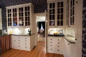 home decor stores lincoln ne home decor stores lincoln ne fresh home decor stores in omaha ne