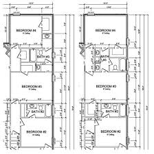 house plans with and bathroom 81 best floor plans images on small houses country