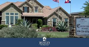 coventry homes design center austin home design and style