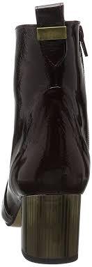 s boots designer carvela s strudel np ankle boots 100 authentic carvela s