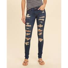Forever 21 Ripped Jeans Best 25 Low Rise Jeans Ideas On Pinterest Women U0027s Low Rise