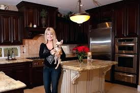 custom kitchen cabinets prices custom kitchen cabinets cost faced