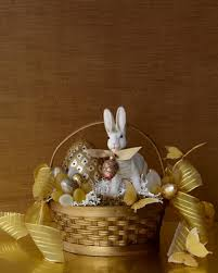 Plastic Outdoor Easter Decorations by Easter Kids U0027 Crafts And Activities Martha Stewart