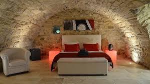 chambre d hotel avec cuisine removerinos com chambre chambre d hote hilaire