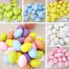 cheap easter eggs popular easter eggs plastic buy cheap easter eggs plastic lots