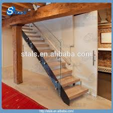 ladder stairs ladder stairs suppliers and manufacturers at