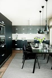 11 best kitchen splashback images on pinterest kitchen ideas