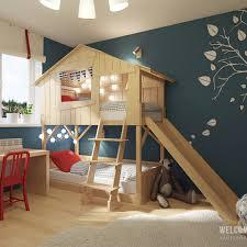 ausgefallene kinderzimmer wohnideen interior design einrichtungsideen bilder ausfallen