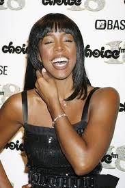 hip hop dance hairstyles for short hair 87 best black hair inspiration images on pinterest hair dos